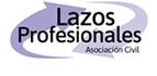 Lazos Profesionales Asociación Civil