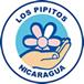 Asociación Los Pipitos